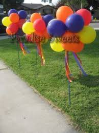 1000 best a vision in balloons images on pinterest balloon