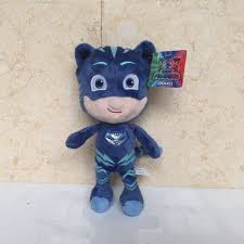 plush doll toys picture detailed picture free