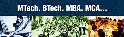 lexus motors behala welcome to brainware engineering college