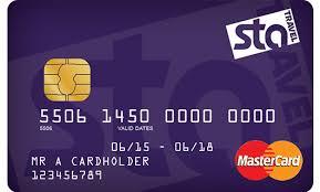 prepaid mastercards prepaid mastercard interrailing currency card