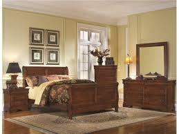 progressive furniture bedroom queen sleigh headboard 61639 34