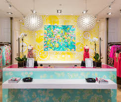 lilly pulitzer stores lilly pulitzer store on kiawah island south carolina lilly