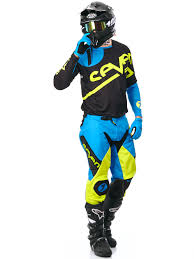 motocross pants and jersey seven mx cyan black 2016 rival zone mx jersey seven mx