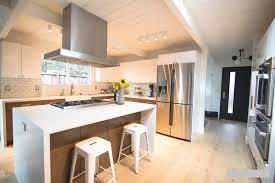 remodel kitchen cabinets ideas kitchen design best kitchen cabinets small kitchen remodel ideas