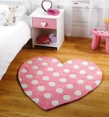9 baby nursery rugs ideas