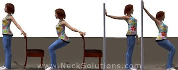 Sore Shoulder From Bench Press Shoulder Pain Exercises Stretching To Reduce Shoulder Problems