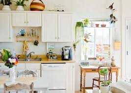 ideas for country kitchen kitchen ideas grey wood country kitchen island with display