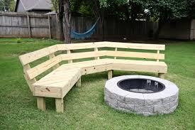 Easy Firepit Easy Pits Pit Ideas