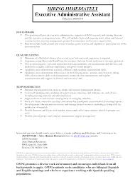 functional resume template administrative assistant director styles functional resume template for administrative assistant