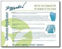 ultimate body applicator ultimate body applicator suppliers and