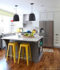 l shaped kitchens with islands accessories kitchen shaped island designs with seating and mini