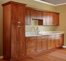 renewing kitchen cabinets renew kitchen cabinets refacing refinishing kitchen cabinet