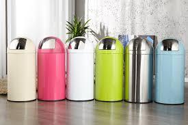 poubelle cuisine design pas cher stunning poubelle de cuisine vert pastel pictures amazing house