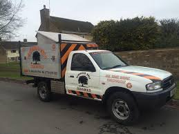 mazda b2500 tipper in newent gloucestershire gumtree