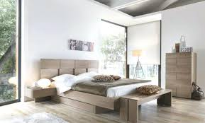 idee deco chambre contemporaine daccoration chambre contemporaine 17 montreuil chambre chambre