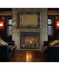 Natural Gas Fireplaces Direct Vent by Natural Gas Fireplaces Napoleon Clean Face Direct Vent Gas