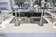 arredamenti calabria gelateria matteotti reggio calabria design unico e