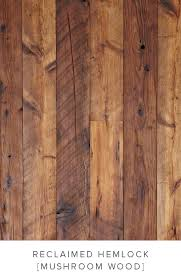 reclaimed wood extensive range of reclaimed wood flooring all one roof at