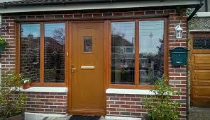 projects 6 adm passive windows doors windows blinds dublin
