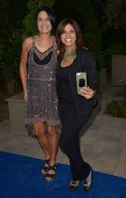 after the jane velez was cancelled what does she do now with her time velez mitchell mercy for animals hidden heroes gala 2016 in los
