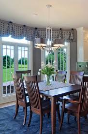My Home Design Furniture by Can Home Lighting Save Me Money And Beautify My Home Design Advice