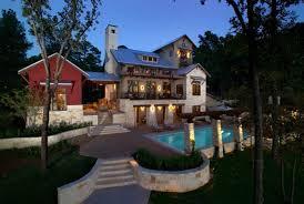 create dream house create dream house home planning ideas 2018