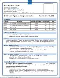 resume format for freshers electrical engg vacancy movie 2017 simple resume format for freshers in word file 137085913 png