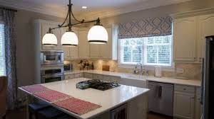 kitchen island cost endearing kitchen island with range design custom islands