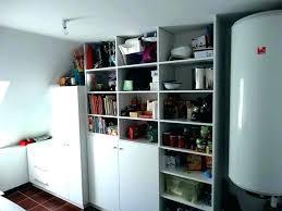 cuisine du placard idee rangement cuisine et cuisine placards placard cuisine placard