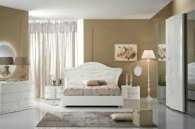 letto spar da letto spar prestige vivere insieme forum matrimonio