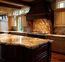 Wood Stained Cabinets Bellevue Cabinet Painting 1 Cabinet Painter Since 1979