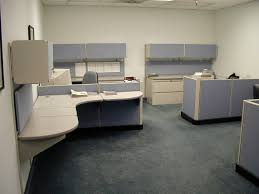 cubicle wall station for trending office office architect