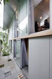 133 best japanese house images on pinterest architecture