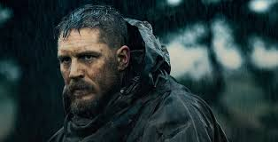 taboo episode one is out here u0027s our review of this dark melodrama
