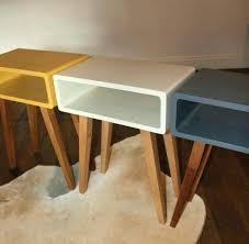 Yellow Side Table Ikea Novelty Side Tables U2013 Tratamientos Co