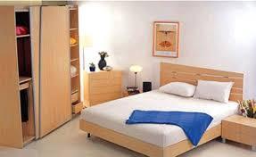 modele de chambre a coucher simple model lit de chambre chaios com