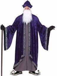 scary costumes for men mens horror costumes horror costume for men