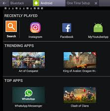 tubemate android tubemate for pc version