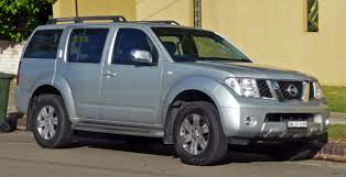 black nissan pathfinder 2005 nissan pathfinder u2013 pictures information and specs auto