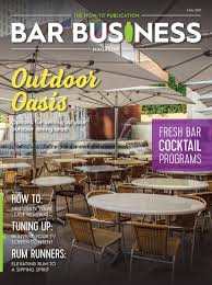 Ambassador Dining Room Baltimore Md Brunch by May 2017 Bar Business By Bar Business Magazine Issuu