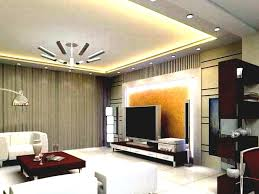cieling design brilliant ceiling design unique living room ideas best home living