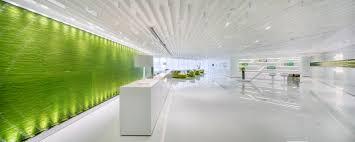 10 Green Home Design Ideas by Interior Design Homes Else1 Com Dec Vegetable Garden Fence Ideas