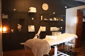 beauty room tour mannymua youtube loversiq