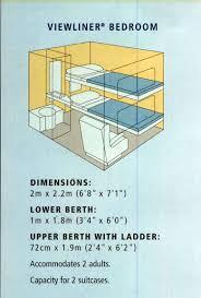 Home Design Suite Reviews Amtrak Superliner Bedroom Suite Cost Roomette Layout Dining Car