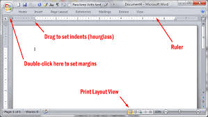 word layout pictures how to turn microsoft word into a terrific screenwriting program