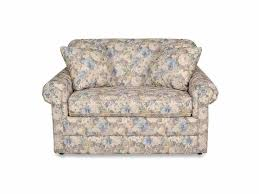 sofa with twin sleeper 16 best england furniture sleeper sofas images on pinterest