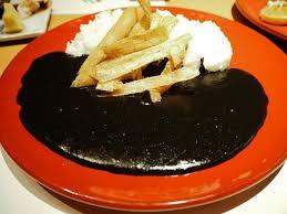 hygi鈩e cuisine the photo of food hakatarobatarotei tabelog