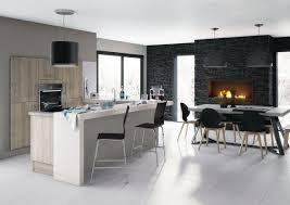 modeles cuisines mobalpa meuble de cuisine nos modles de cuisine prfrs ct maison modeles