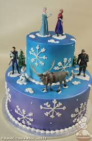 specialty cakes 40 best specialty cakes images on specialty cakes