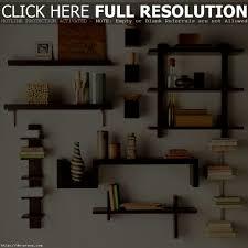 bedroom extraordinary wow living room shelf ideas sophisticated